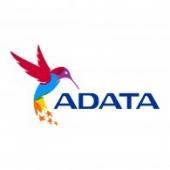 ADATA, ADATA ведущий бренд по производству памяти с самым большим количеством удостоенной наград продукции. Только лучший товар для вас в интернет магазине Динар.