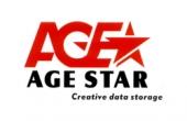 Agestar, AgeStar Inc специализируется на разработке и производстве внутренних и внешних шасси для HDD и оптических устройств, а также USB концентраторов и контроллеров. Смотреть на dinar.com.ua
