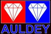 AULDEY, Auldey – это известный производитель радиоуправляемых моделей автомобилей, вертолетов, самолетов, а также отличных детских конструкторов. Только лучшее в интернет магазине Динар.