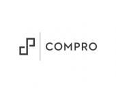 Compro, Compro Technology Inc представляет собой лидирующего производителя средств совмещения телевидения и компьютерной техники. Купить ТВ тюнеры в интернет магазине Динар.