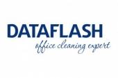 Data Flash, DATAFLASH – Чистящие средства европейского качества. Только качественный товар в интернет супермаркете Динар.