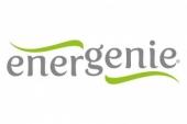 EnerGenie, EnerGenie - это все, что касается инноваций, защиты окружающей среды, движения к улучшающемуся
