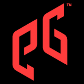 EpicGear, EpicGear - бренд профессиональной игровой периферии, компании Golden Emperor International Ltd., известного производителя памяти под ТМ Geil. Только лучшее на сайте Dinar.com.ua