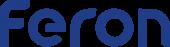 Feron, Feron - надежный поставщик светотехнического оборудования для бизнеса. Приглашаем к сотрудничеству всех, кто использует светодиодное освещение. Современный свет на сайте интернет супермаркета Динар