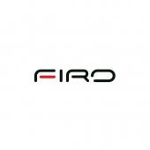 FIRO, FIRO Electronics Technology занимается разработкой и производством Bluetooth-гарнитур. Мир беспроводной музыки и разговоров по доступным ценам и преумного класса в интернет магазине Динар.