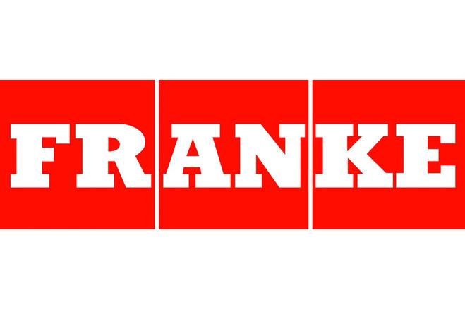 Franke, Franke - это кухонные смесители и мойки, посудомоечные машины и вытяжки, варочные поверхности и духовые шкафы. Премиумные вещи в интернет магазине Динар.