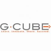 G-Cube, G-Cube  компания специализируется на производстве различной компьютерной периферии, но с одной особенностью. Смотреть в интернет гипермаркете Динар. Ты уникален вместе с dinar.com.ua
