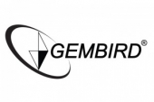 Gembird, Gembird Europe BV была основана в 1997 году в Нидерландах профессионалами в IT-сфере, имели амбиции и цель - стать лидером рынка как интернет магазин Динар.