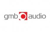 gmb audio, GMB Audio производит аудио аппаратуру на собственных заводах, что обеспечивает значительное ценовое преимущество и конкурентоспособные цены на сайте интернет магазина Динар