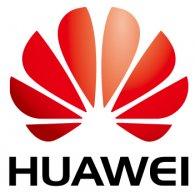 HUAWEI, Huawei – ведущий мировой поставщик инфокоммуникационных решений. Лучшие умные устройства на страниицах интернет магазина Динар.