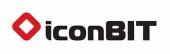 iconBIT, Бренд iconBIT так же хорошо известен в области воспроизведения медиа контента и цифрового ТВ. Интернет гипермаркет рад предоставить вам качественную продукцию от iconBIT