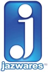 Jazwares, Jazwares LLC — компания по разработке, выпуску и продаже игрушек. Коллекционные статуэтки с известных игр по низкой цене в интернет магазине Динар