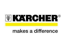 KARCHER, KARCHER – ведущий мировой производитель высокотехнологичных систем чистки и уборочного оборудования высочайшего качества. Лучшие товары только для Вас в интернет магазине Динар