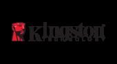 Kingston, Kingston в настоящий момент является одним из крупнейших в мире независимых производителей устройств памяти. Надёжная память для Вас в интернет магазине Динар.