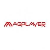 Magplayer, Magplayer Set – детские развивающие игрушки. Лучшая магнитная игра для вашего чада Конструкторы Magplayer состоят из деталей различных цветов, размеров и форм. Купить в интернет магазине Динар.