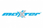 Maxxter, Maxxter расширил ассортимент, и на сегодняшний день предлагает продукцию по таким направлениям: кабельная продукция и переходники, сетевое оборудование, компьютерная периферия на сайте Динар