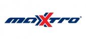 Maxxtro, Maxxtro - это торговая марка компьютерных аксессуаров и периферии, принадлежащая группе компаний Gembird. Купит в интернет гипермаркете Динар. Только лучшее на dinar.com.ua