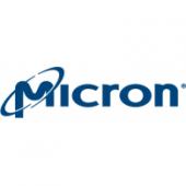 Micron, Micron Technology — американская транснациональная корпорация по производству чипов памяти DRAM и NAND, флеш памяти, SSD-накопителей. Сохраняй деньги и информацию надёжно, с интернет магазином Динар.