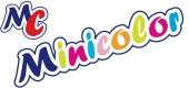 MiniColor, MiniColor – это удобный и стильный способ сохранить ваши фотографии вместе с интернет магазином Динар. Динар - твоя монета счастья.