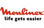 Moulinex, Moulinex совершила настоящий переворот в производстве бытовой техники. Интернет магазин Динар совершает настоящий переворот в мире цифровых продаж.