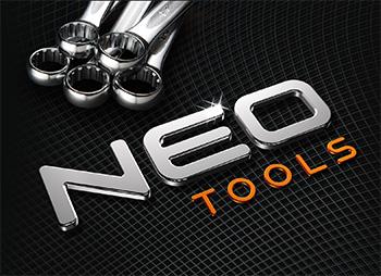 NEO Tools, Инструменты NEO производятся на основе современных материалов и технологий, гарантирующих безотказность. Лучшее качество и цена на инструменты в интернет магазине Dinar. Динар твоя монета счастья.