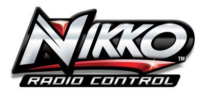 NIKKO, NIKKO занимается производством радиоуправляемых детских игрушек еще с 1958-го года. Вашему вниманию предлагаются высококачественные, добротные изделия на сайте интернет магазина Динар