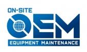 OEM, Интернет гипермаркет продает только качественный и проверенный товар для наших покупателей. OEM (Original equipment manufacturer) - оригинальный производитель изделия, которое продается другой компанией под своим собственным брендом.