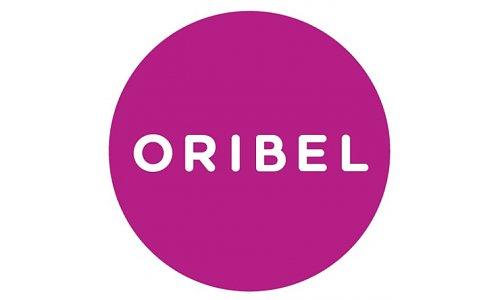 Oribel, ORIBEL расшифровывается как «Оригинальная красота» (ORI – Original и BEL –BELLE). Твой оригинальный стиль и красота на сайте интернет магазина DINAR
