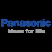 PANASONIC, Panasonic Corporation — крупная японская машиностроительная корпорация, один из крупнейших в мире производителей бытовой техники и электронных товаров, купить японское качество в интернет магазине Динар.
