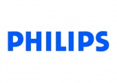 Philips, Представляем широкий диапазон ламп от Philips Lighting. Здесь вы найдете светодиодные лампы по ваши потребности вмести с интернет магазином Динар.