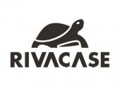 RIVACASE, Сумки, рюкзаки и чехлы RIVACASE обеспечивают всю необходимую защиту для ваших электронных устройств и дают вам возможность купить по доступной цене на сайте dinar.com.ua
