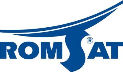 Romsat, Компания РОМСАТ специализируется на многопрофильной проектной дистрибуции телекоммуникационного и телевизионного оборудования от ведущих мировых брендов на территории Украины при помощи интернет магазина Динар.