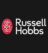 Russell Hobbs, Russell Hobbs - нечто уникальное и совершенное, отличное от других, как в плане дизайна, так и технологических решений в мире бытовой техники. Твой уникальный стиль на dinar.com.ua
