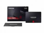 SAMSUNG storage DDP, SAMSUNG storage DDP - мировая компания по производству памяти для хранения данных. Самые передовые решения будущего в интернет магазине Динар.