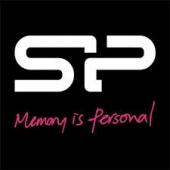 Silicon Power, Silicon Power Computer & Communications Inc. (SPCC) – мировой лидер в производстве карт памяти, USB накопителей, модулей памяти DRAM и SSD дисков. Большой выбор на сайте интернет магазина Динар.