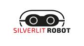 Silverlit,