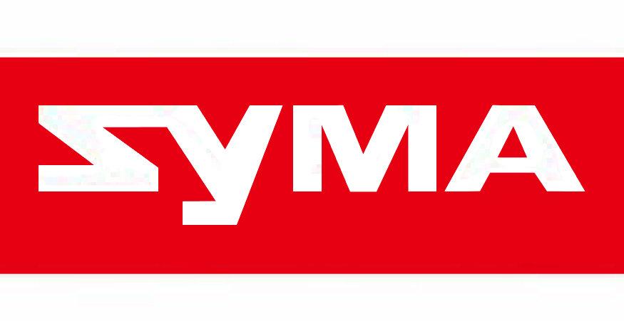 SYMA, Бренд Syma - высококачественные игрушки на радиоуправлении. Летай и снимай офигенные кадры