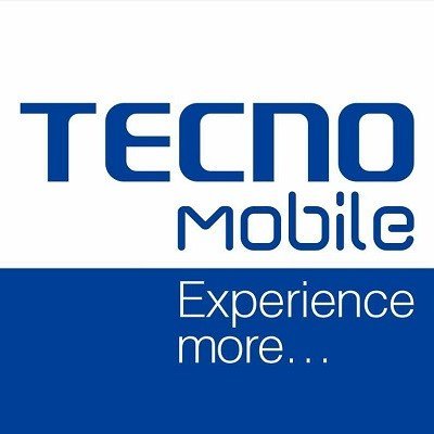 TECNO, TECNO Mobile создан в 2006 году в Гонконге. В рамках концепции «Ожидайте большего» TECNO стремится предоставлять пользователям доступ к новейшим технологиям по доступным ценам в интернет магазине Динар. DINAR - твоя монета счастья.