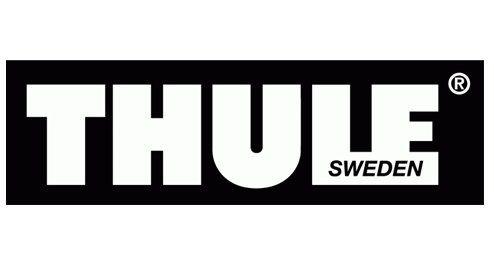 Thule, Thule компания является мировым лидером на рынке в категории - багажные системы и грузовые боксы для перевозки грузов, а также аксессуары для спорта. Купить качественные багажники в интернет магазине Динар.
