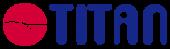Titan, TITAN выпускает различные типы кулеров, такие как компьютерные кулеры, охлаждающие вентиляторы и мобильные системы охлаждения, предоставляя нашим клиентам широкий и богатый выбор на сайте интернет магазина Динар