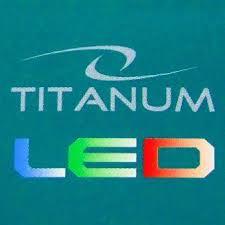 TITANUM, Titanum – это молодая компания которая специализируется на производстве светодиодной осветительной техники бюджетных вариантов. Заказать led лампочки в интернет супермаркете Динар.