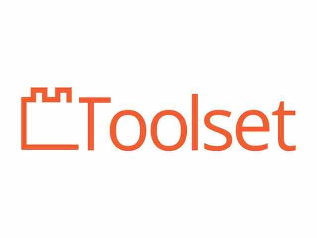 TOOL SET, Игровой набор Keyi Tool set