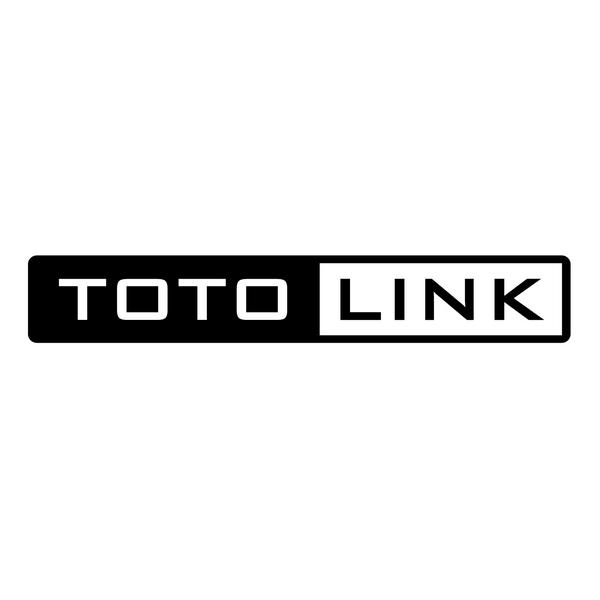 Totolink, TOTOLINK - южнокорейская компания, дочерний бренд компании IpTime, занимающий более 80% SOHO-рынка. Мы рады представлять продукцию TotoLink в нашем интернет магазине Динар.