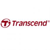 TRANSCEND, Transcend является мощным производителем видеокарт, флэш- и оперативной памяти. Купить флеш память и SSD диск в интернет магазине Динар.