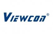 Viewcon, Viewcon Electronics Ltd — профессиональный производитель компьютерных аксессуаров. Купить всё необходимое для вас в интернет супермаркете Динар
