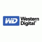 WD, Western Digital является ведущим мировым брендом в области хранения данных, который позволяет потребителям создавать цифровые произведения, управлять ими, смотреть и демонстрировать, а также сохранять на самых разных устройствах. Только лучшее на Динаре