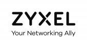 ZyXEL, Компания Zyxel Communications делает основную ставку на инновации и удовлетворение потребностей клиентов, соединяя их с Интернетом уже почти 30 лет. Дивиз интернет магазина Динар – это качество и надёжность.