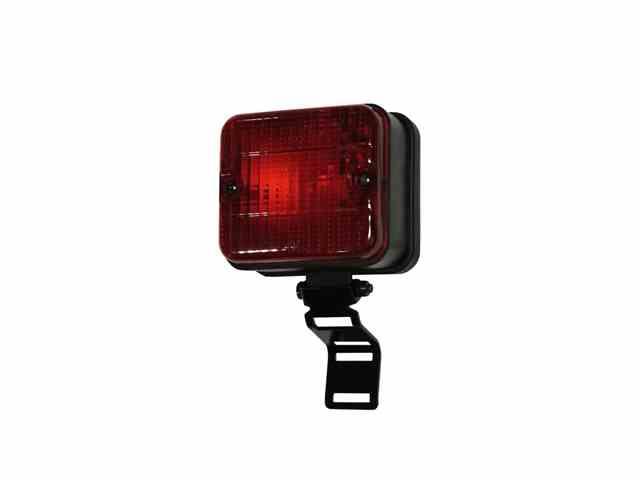 Купить Световая панель Thule 3rd Brake Light 9904 ☎(067) 467 25 28✓ лучшие цены ✓ постоянные акции и скидки ✓ отзывы ✓ точка выдачи в Киеве