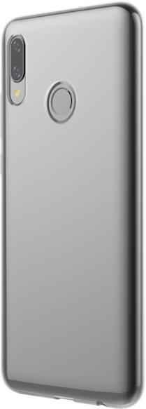 Чохол Huawei P Smart 2019 transparent case купить в интернет-магазине EG Market ☎ (066) 882 49 97 ✓ лучшие цены ✓ бесплатная доставка от 1000 грн ✓ отзывы и фото