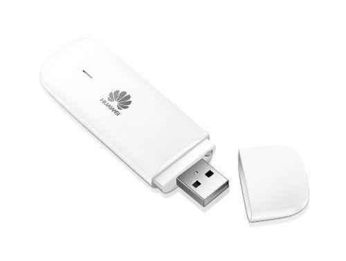 Модем USB Huawei E3372h-153 White купить в интернет-магазине EG Market ☎ (066) 882 49 97 ✓ лучшие цены ✓ бесплатная доставка от 1000 грн ✓ отзывы и фото
